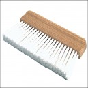 Decor Paperwell Wallpaper Brush