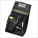 Stanley Multi Pocket STA196181 Tool Pouch