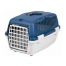 Capri Pet Carrier - 3 Sizes