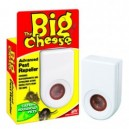 The Big Cheese Advanced Pest Repeller STV789