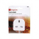 Travel Adapter Plug