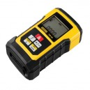Stanley 165 True Laser Measure 50M 1-77-139 INT177139