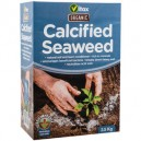 Vitax Calcified Seaweed