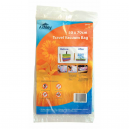 Set of 2 Travel Vacuum Bags 90cm x 125cm