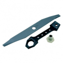 Replacement Blade Kit ALM 34 and Qualcast 34