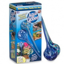 Aqua Globes Plant Hydrating Units 2 Pack