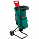 Bosch AXT RAPID 2200 Garden Shredder 240V 0600853670