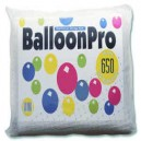 BalloonPro Balloon Drop Kit 650 9 Inch Balloons