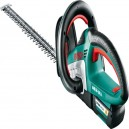Bosch Advanced Hedgecutter 36V 54cm Cordless 060084A171