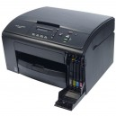Brother DCP-J140W All in 1 Printer Scanner and Copier