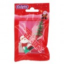 Culpitt Christmas Cake Decorations