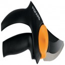 Fiskars Medium Power Gear Pruner