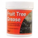 Vitax Fruit Tree Grease