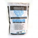 Bondmaster Mould Resistant Floor or Wall Tile Grout Flexible5kg