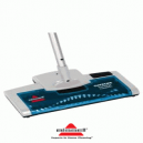 Bissel Supreme Sweep Compact Rechargeable Carpet Sweeper