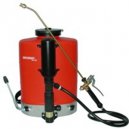 Birchmeier Sprayers - Iris Knapsack Sprayer 15L
