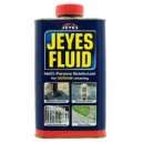 Jeyes Fluid Disinfectant 300ml or 1L