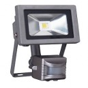 Power Master Motion sensor LED Floodlight 10w