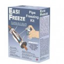 Easi Freeze Pipe Freezer Kit for Pipes up to 28mm