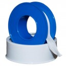 PTFE Teflon Tape Assorted Pack Sizes
