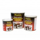 Rustins Quick Drying Colour Satin Varnishes 500ml