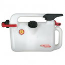 Birchmeier Sprayers - Rapidon No Spill Fuel Can