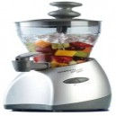 Kenwood Junior Smoothie Maker