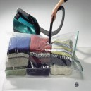 Set of 2 Travel Vacuum or Storage Bags