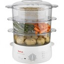 Tefal Steam Cuisine VC102315 Multi Tiered Steamer