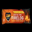 Zip Firelog Croi Na Tine Assorted Pack Sizes