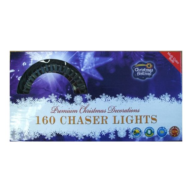 Premier Chaser Light 160 Bulb