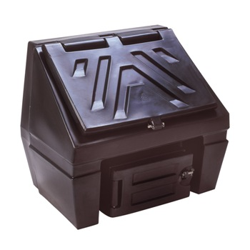 Titan Coal Bunker 150kg or 3 Bag