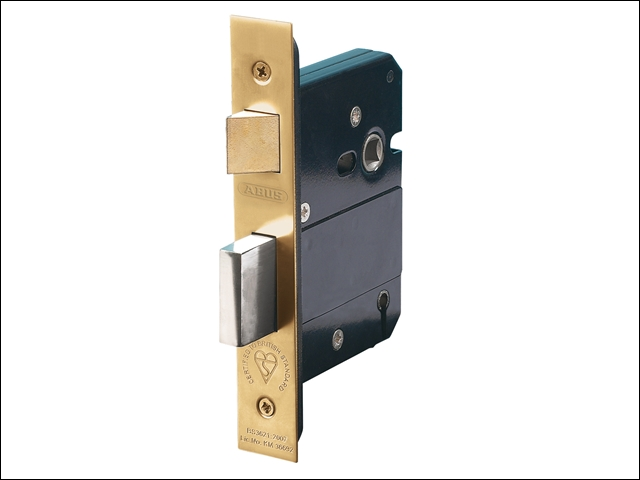 Era Mortice Sashlocks 62mm