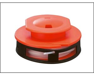 BLACK and DECKER A6044XJ Replacement Strimmer Spool