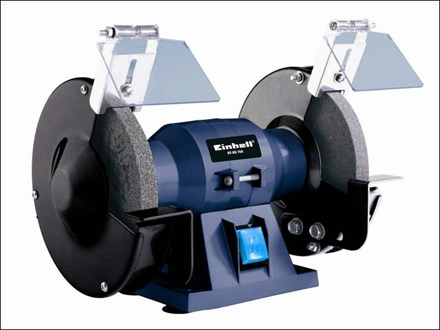 Einhell BT-BD150 Bench Grinder 150mm Wheel