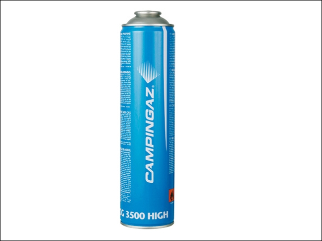 Butane Propane Gas Cartridge 350G