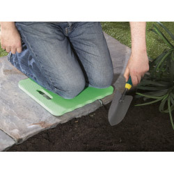 SupaGarden Kneeling Pad 305 x 345 x 17mm