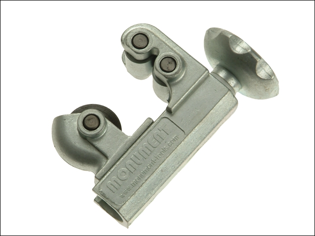 Monument Pipe Cutter No 0 264Y MON264