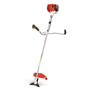 ProPlus Petrol Brushcutter Trimmer Bicycle Handle 43cc PS760041