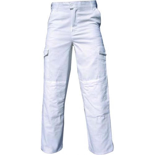 Benchmark T52 Premium Painters Trousers