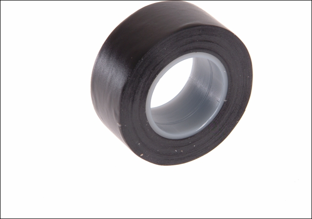 Insulation Tapes 19mm x 20m