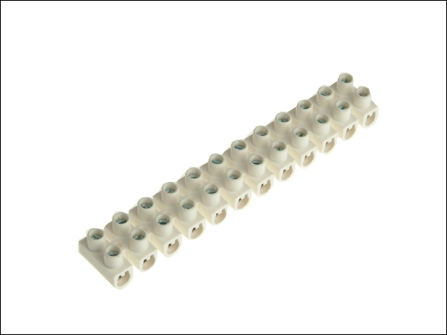 Connector Strips Assorted Amp Wire Joiners
