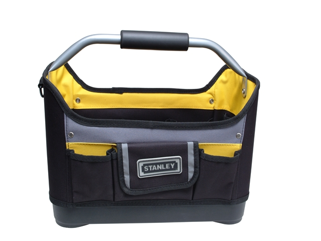Stanley STA196182 Open Tote Tool Bag 41cm