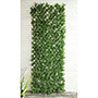 Nearly Natural Birch Leaf Trellis 1800 X 60CM DEV969403