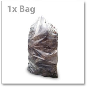 Bag of Turf Fuel Single or 3 Packs