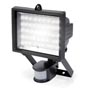 PowerPlus LED Floodlight with Sensor 3w