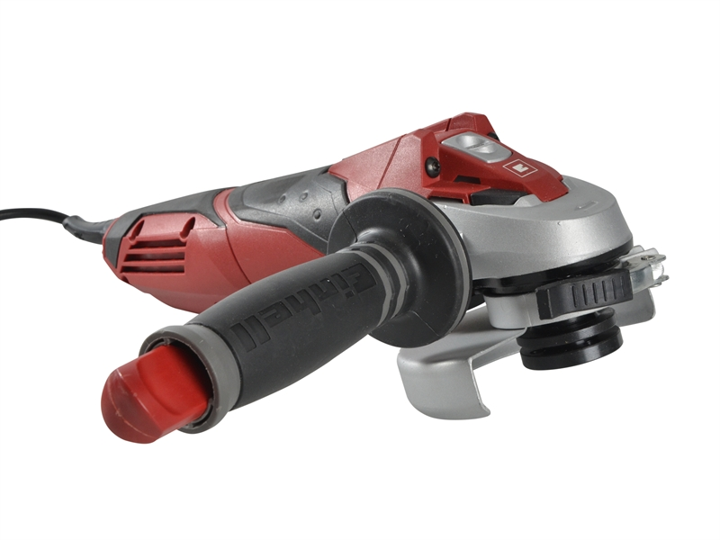 XMS18ANGLE45 Einhell Mini Grinder 115mm 500w or 720w