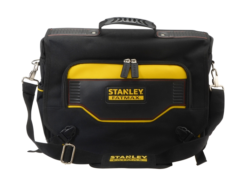 STS180149 Stanley FatMax Laptop Bag