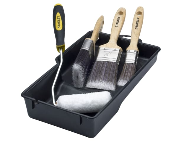 XMS19DECOR Stanley Decorating Kit