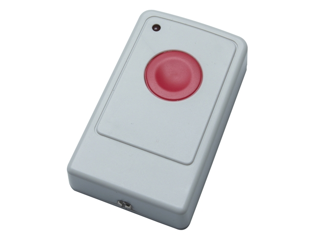 Yale Alarm Accessory - Panic Button